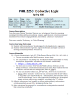 PHIL 2250, Deductive Logic Spring 2017.png